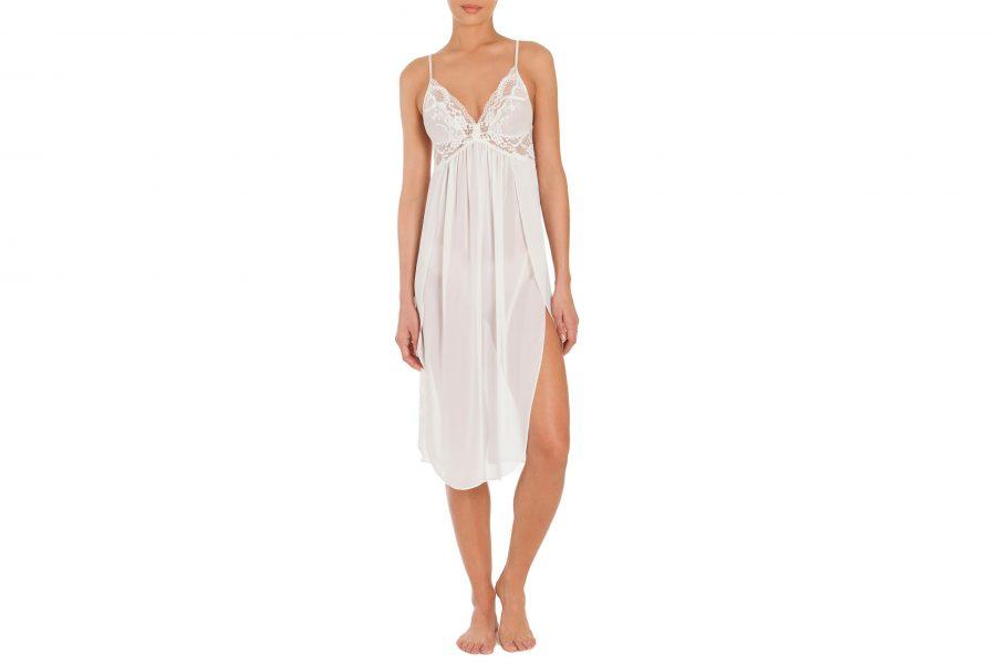 sheer-nightgown-e1590516348552.jpg