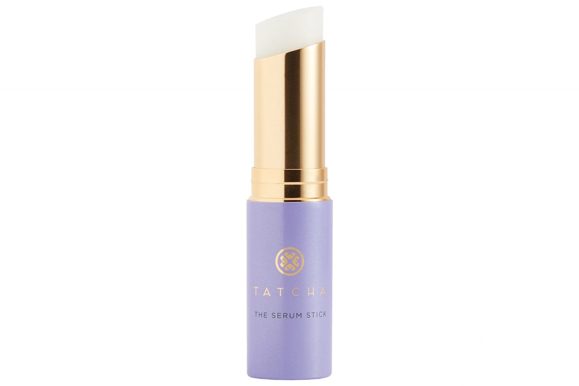 skip-care-serum-stick-tatcha.jpg