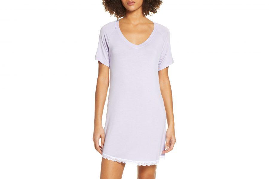 t-shirt-nightgown-e1590505268341.jpg