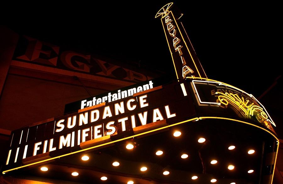 sundance film festival, virtual film festival 2020