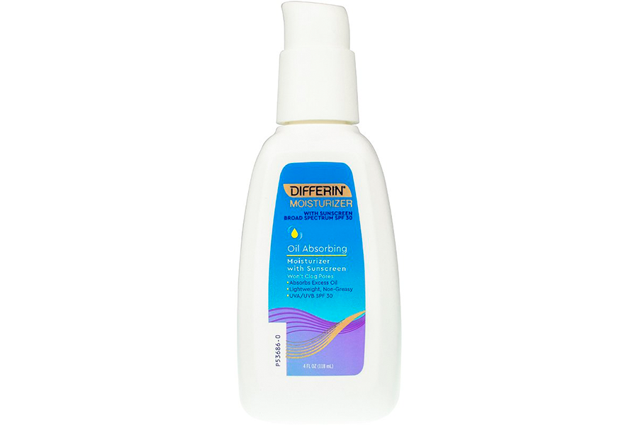 differin-moisturizer.png