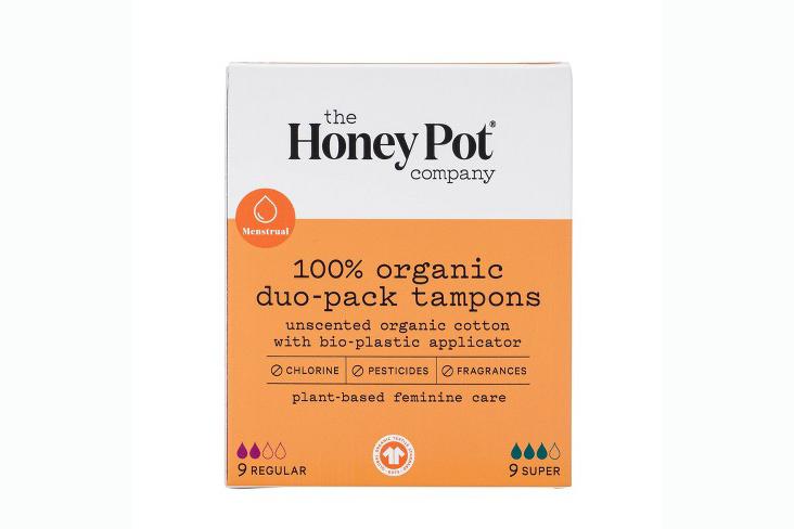 honeypot-organic-tampons.jpeg