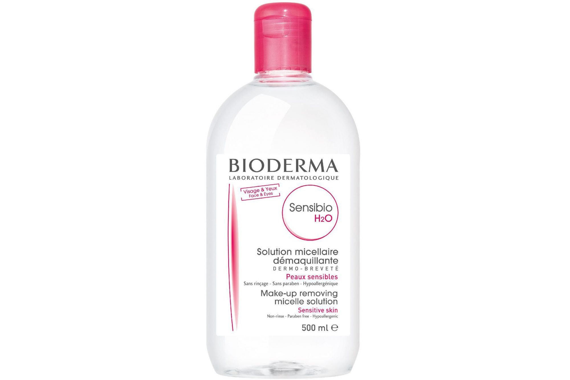 iconic-beauty-products-bioderma.jpg