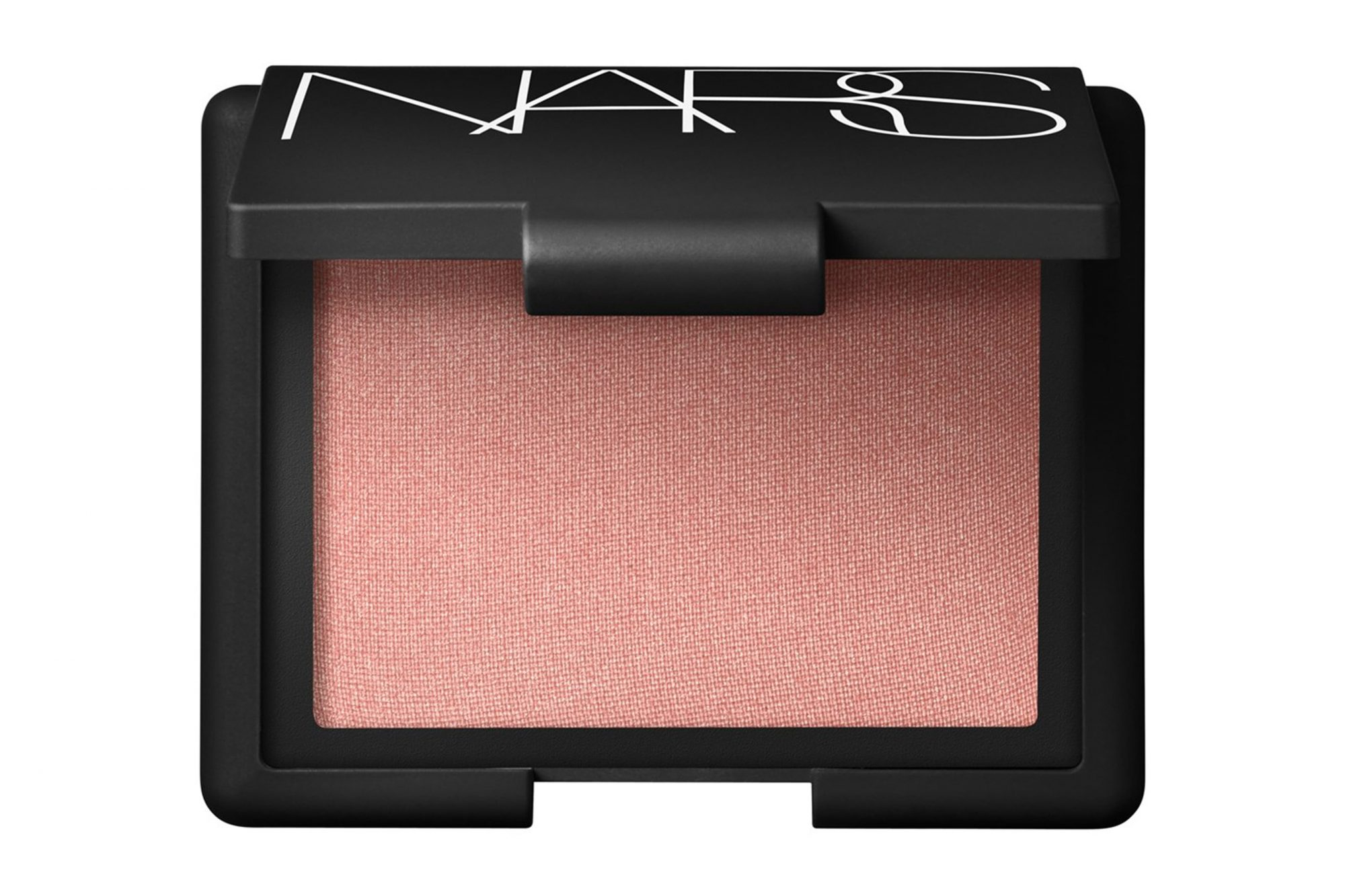 iconic-beauty-products-nars.jpg
