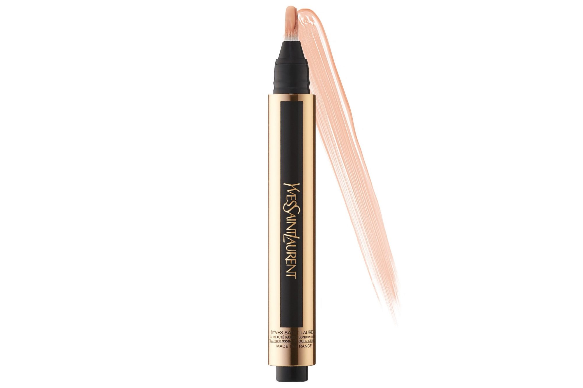 iconic-beauty-products-ysl.jpg