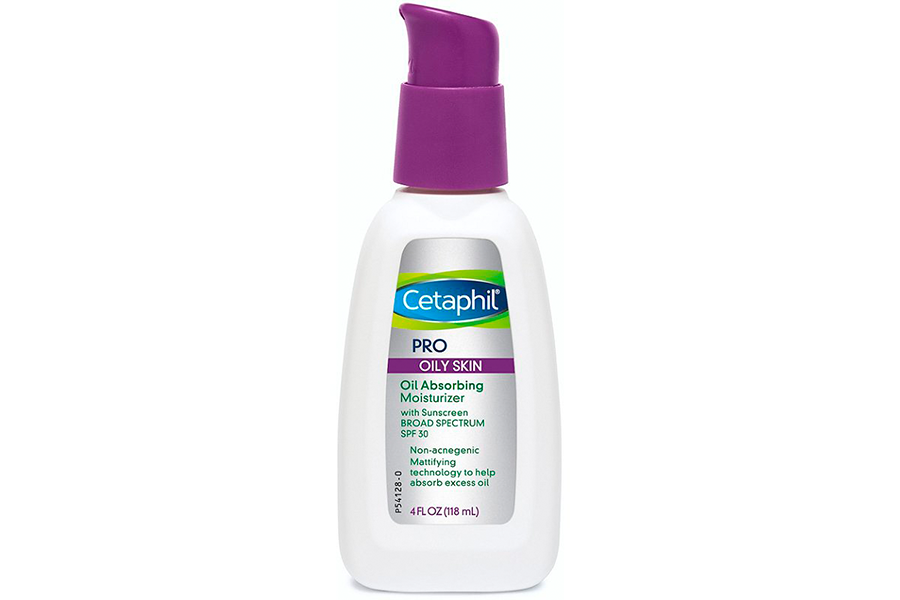 cetaphil-oily-skin-moisturizer.png