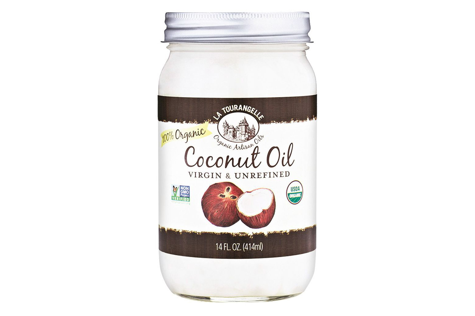 hair-coconut-oil.jpg