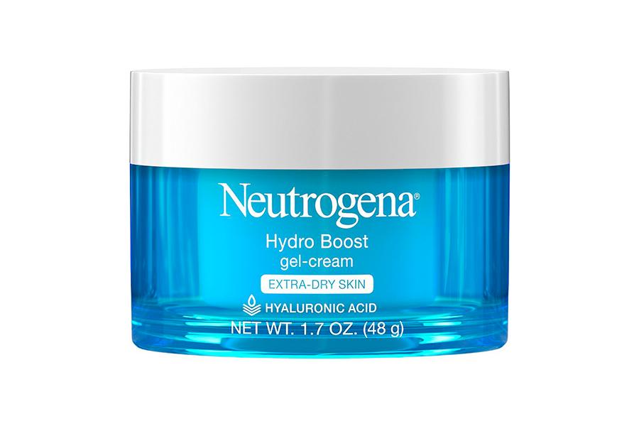 neutrogena-hydro-boost.png