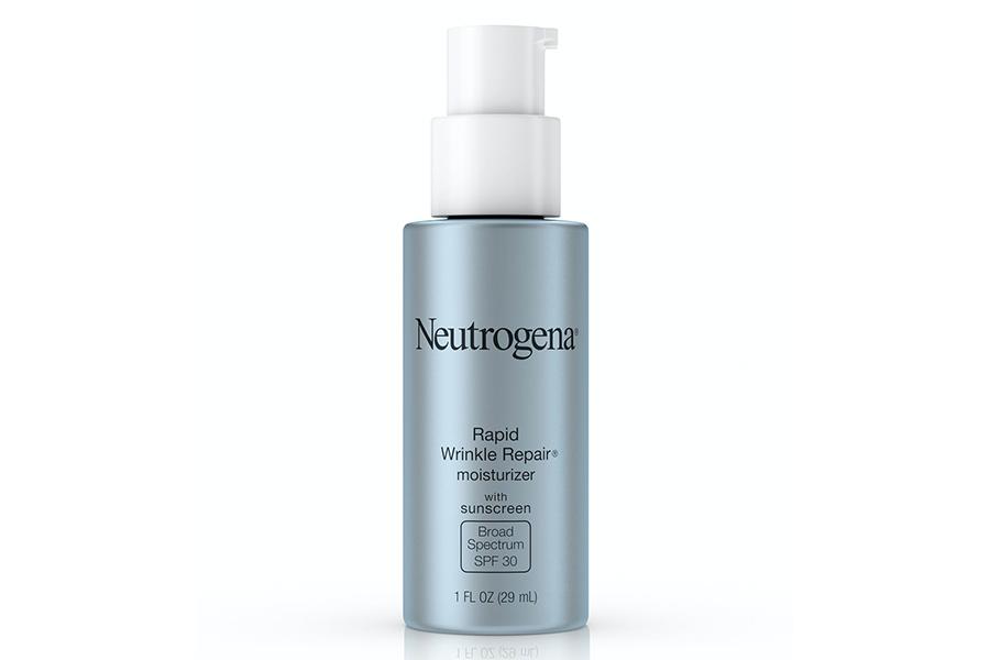 neutrogena-rapid-wrinkle-repair.png