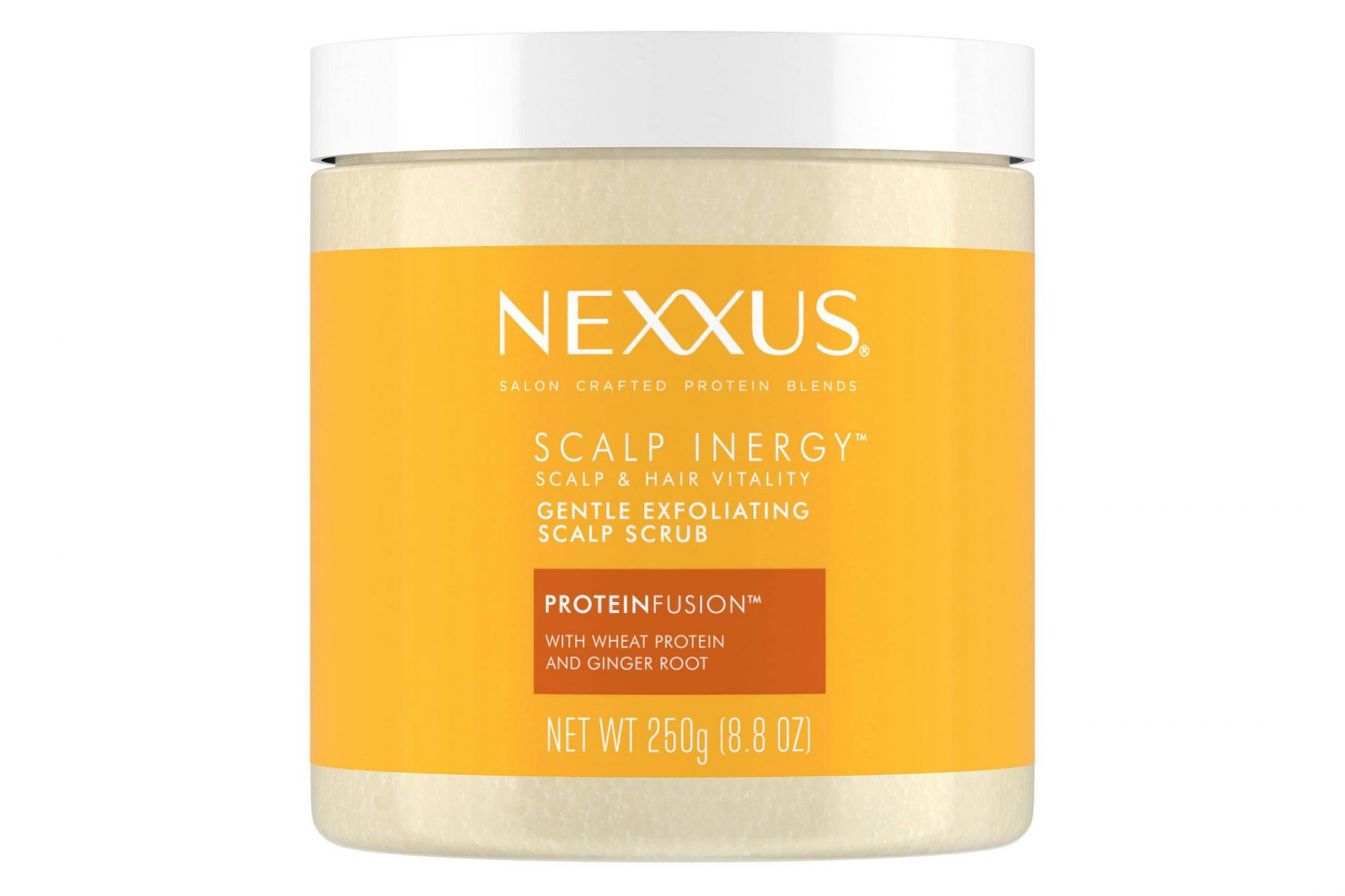 nexxus-scalp-scrub-hair.jpg