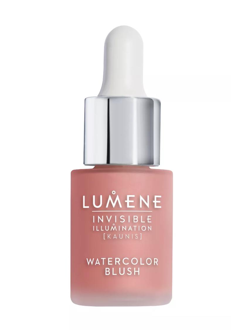 lumene-watercolor-blush.png