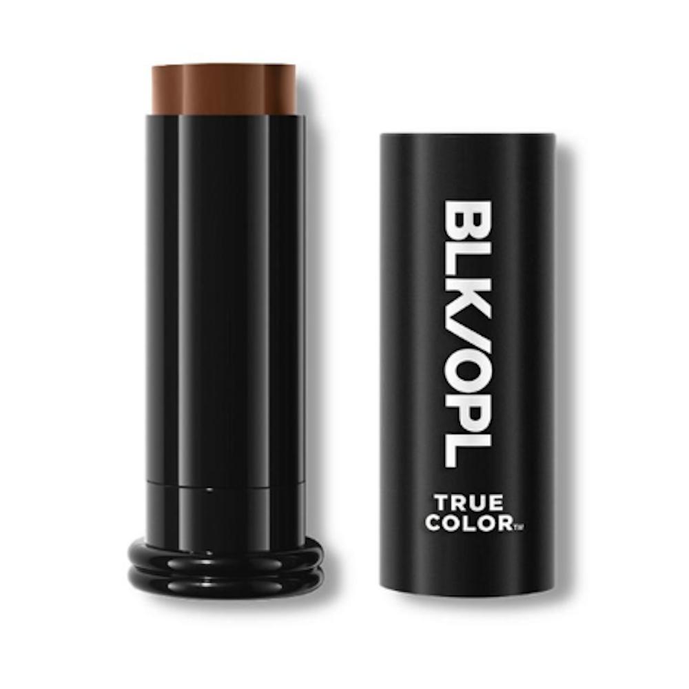 black-opal-foundation-stick.png