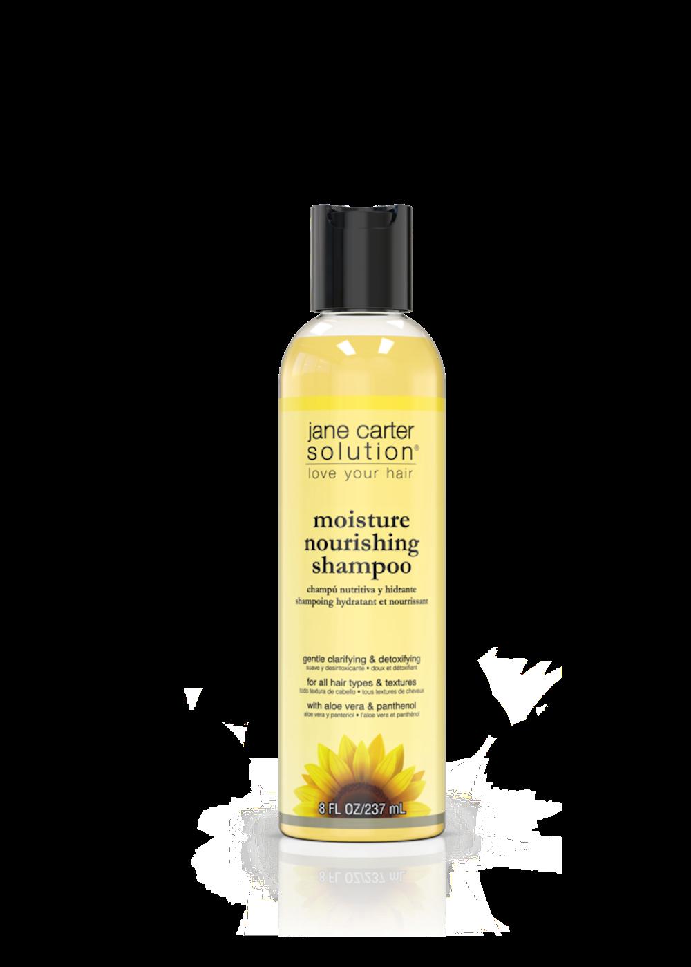 jane-carter-solutions-nourishing-shampoo.png