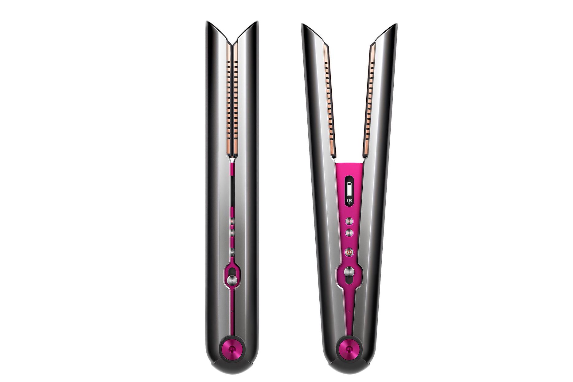 dyson-corrale-hair-straightener.jpg