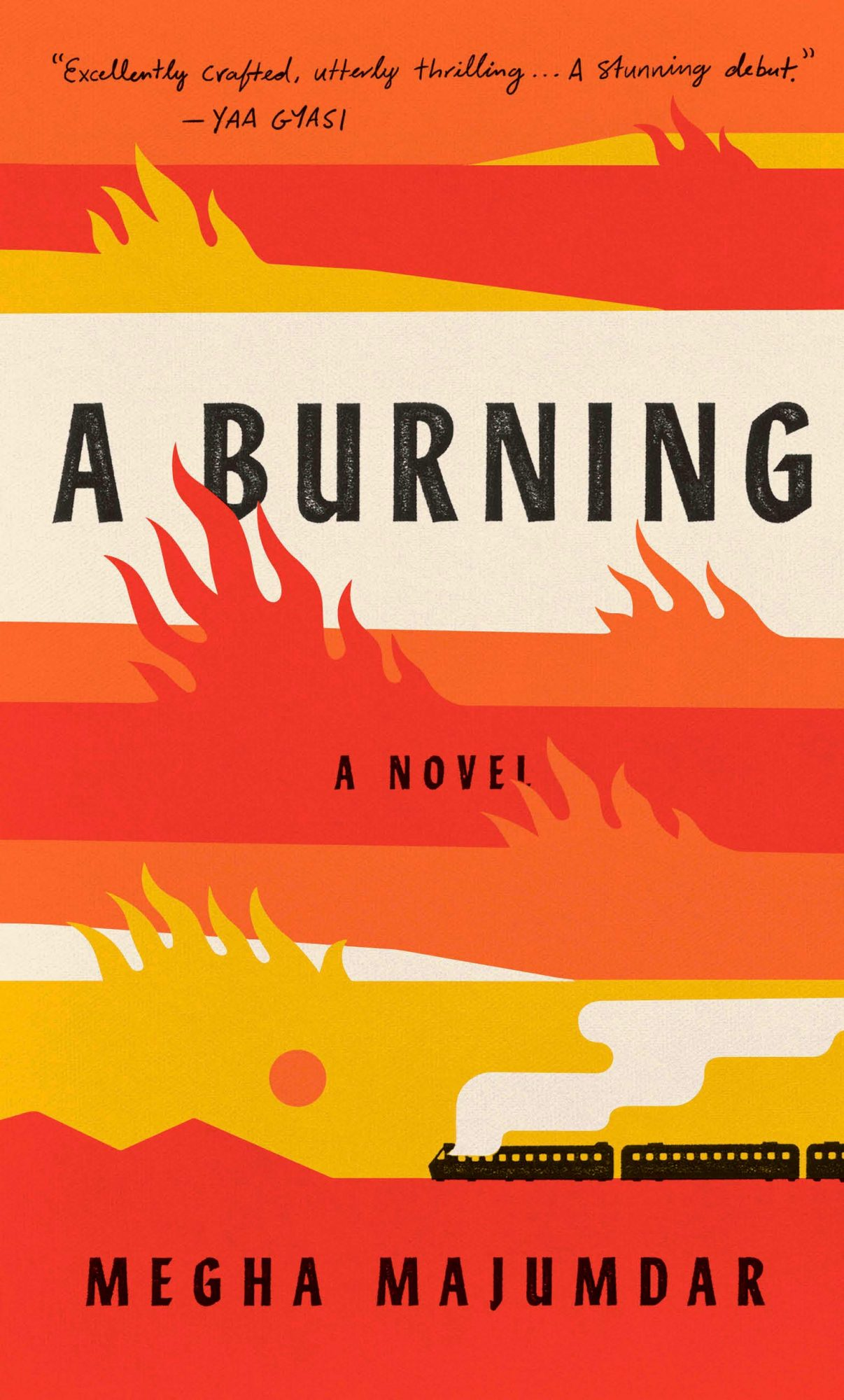 a-burning.jpg