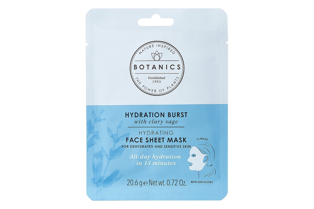 botanics-dermatologist-skincare-routine.jpg