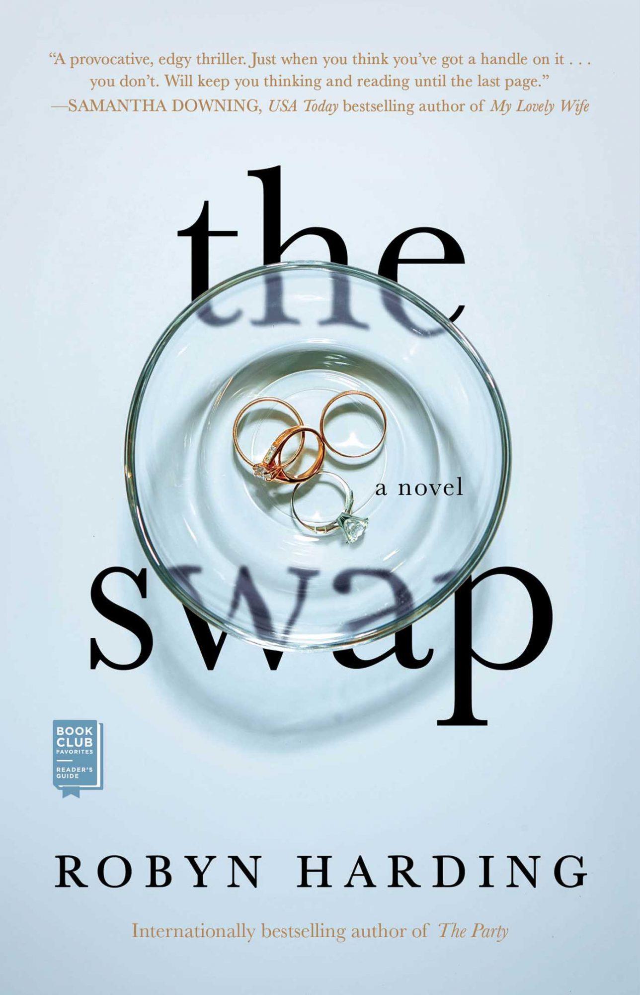 the-swap.jpg