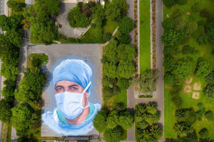 close-up-mural-e1591279436446.jpg