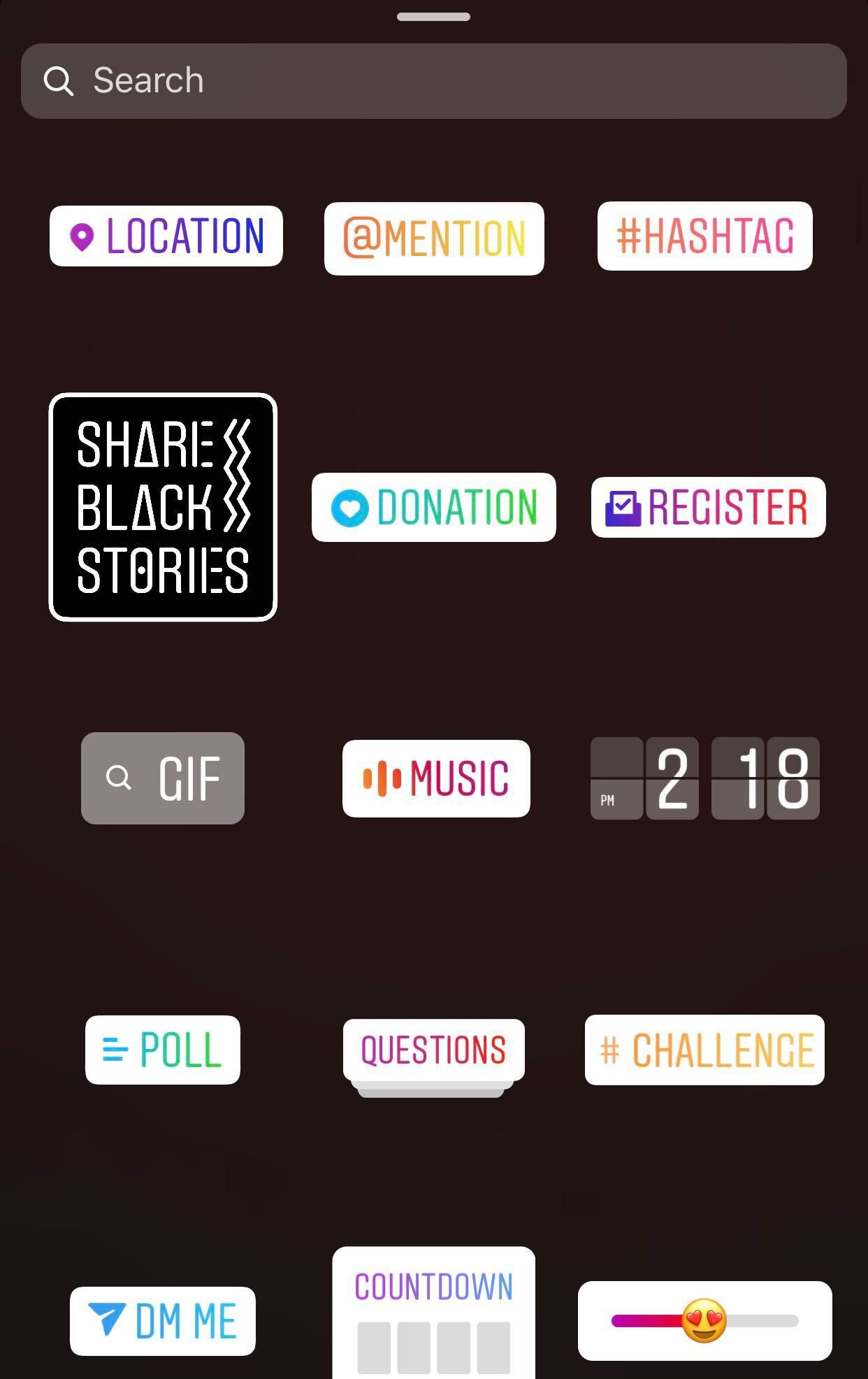 instagram-stickers.jpg