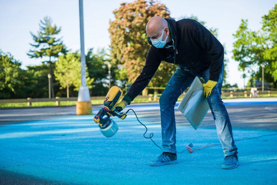spray-paint-e1591279484988.jpg