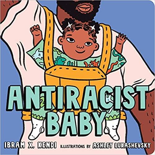antiracist-baby.jpg