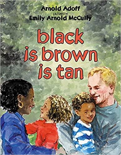 black-is-brown-is-tan.jpg