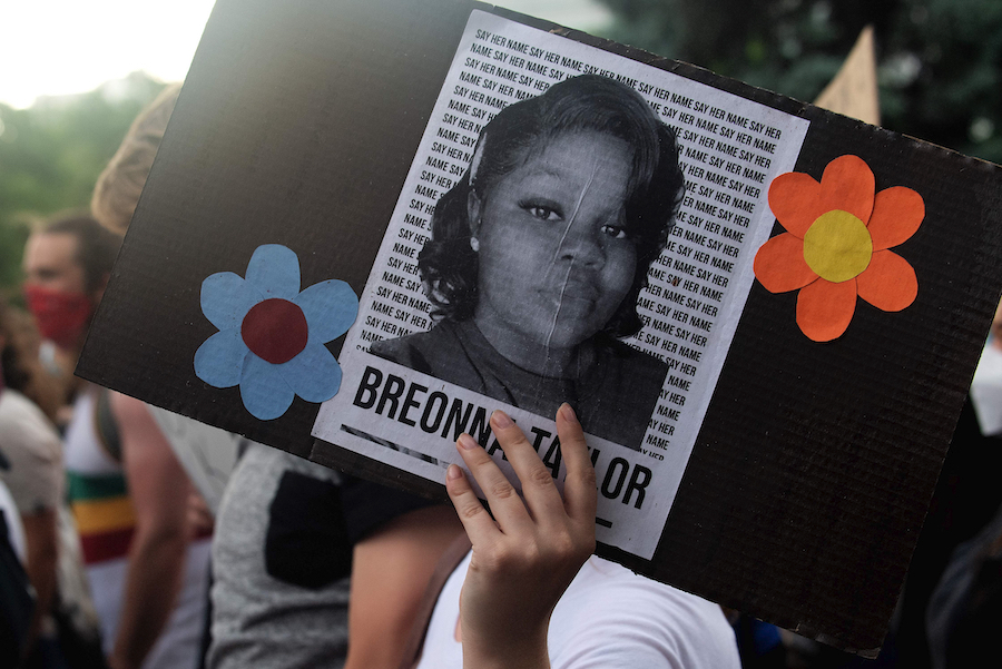 breonna taylor, police brutality, justice for breonna, #birthdayforbreonna