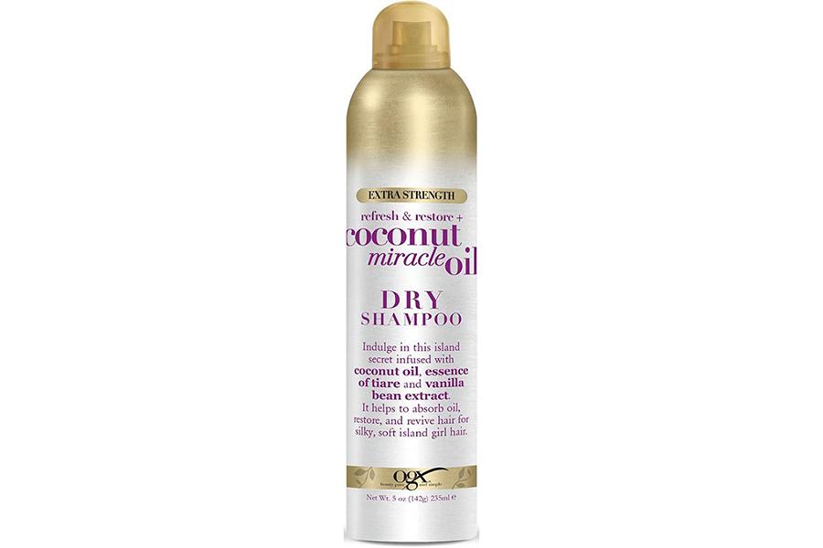 coconut-dry-shampoo.png