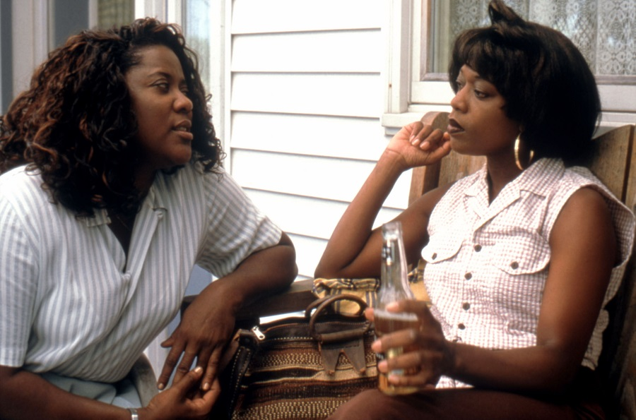 down in the delta movie by maya angelou on the criterion collection