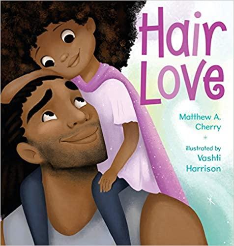 hair-love.jpg
