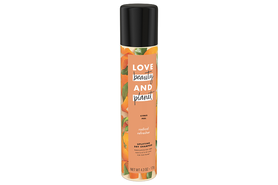 love-and-beauty-and-planet-dry-shampoo.png