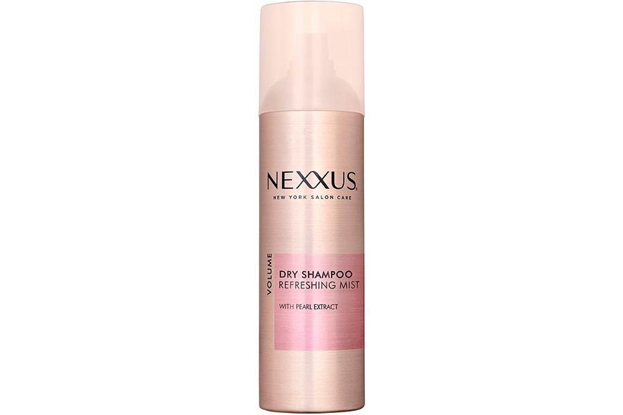 nexxus-dry-shampoo.png