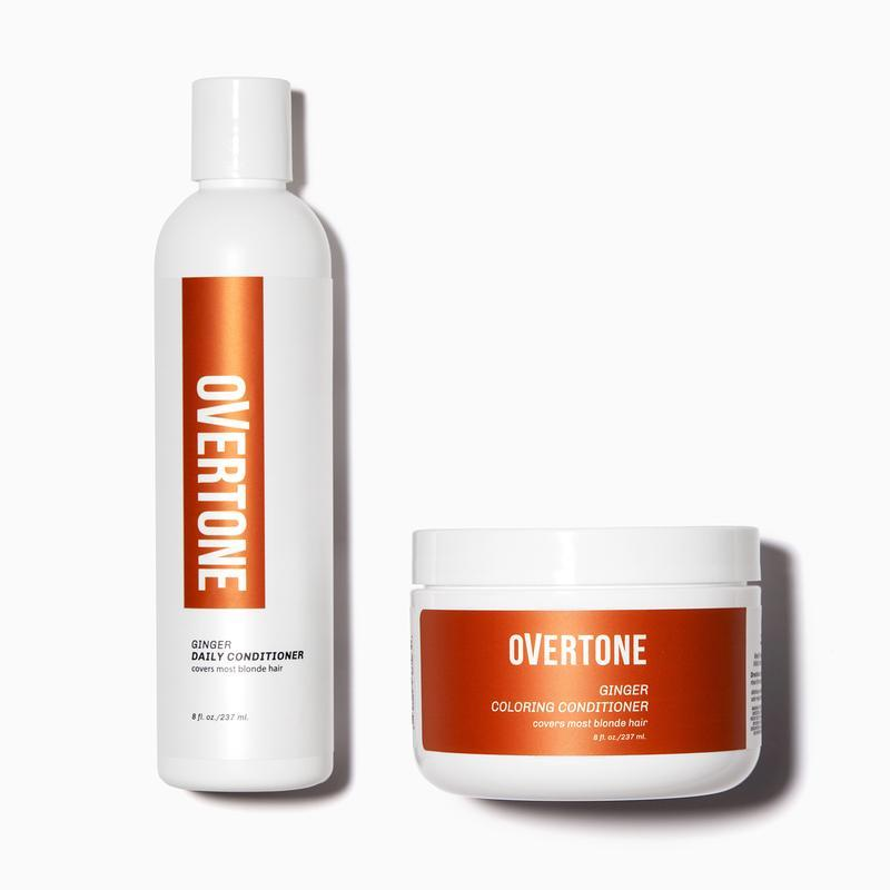 overtone-coloring-conditioner.jpg