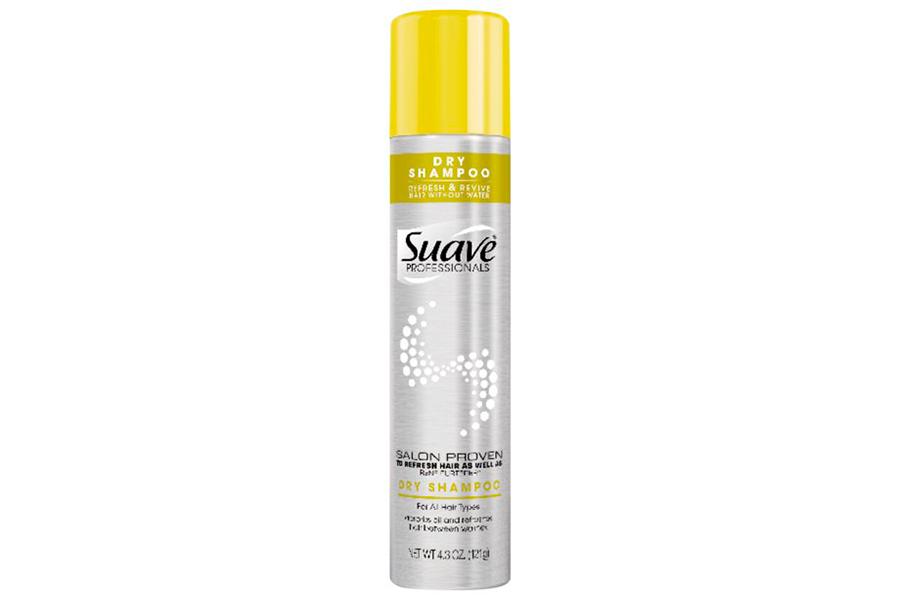 suave-dry-shampoo.png