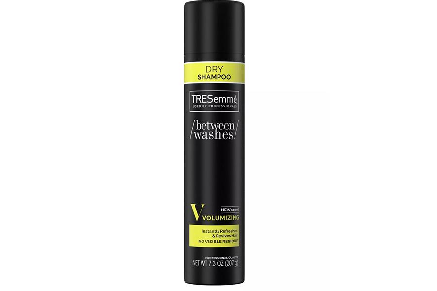 tresemme-dry-shampoo.png