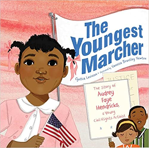 youngest-marcher.jpg