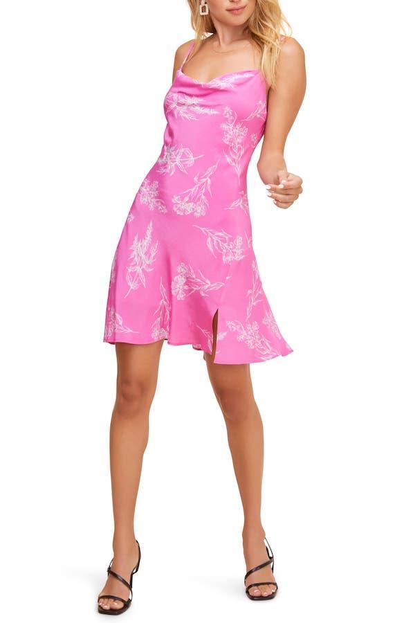astr-the-label-pink-dress.jpeg
