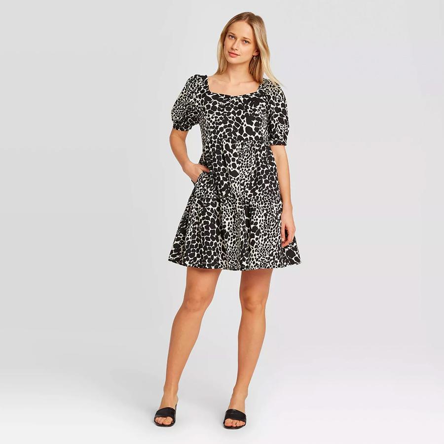black-and-white-mini-dress.jpg