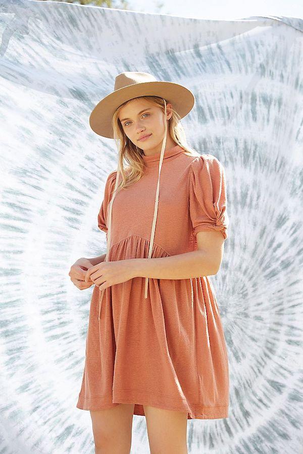 free-people-peach-mini-dress.jpeg