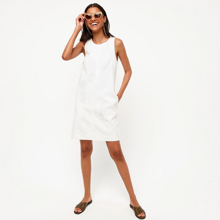 j.crew-white-shift-dress.jpg