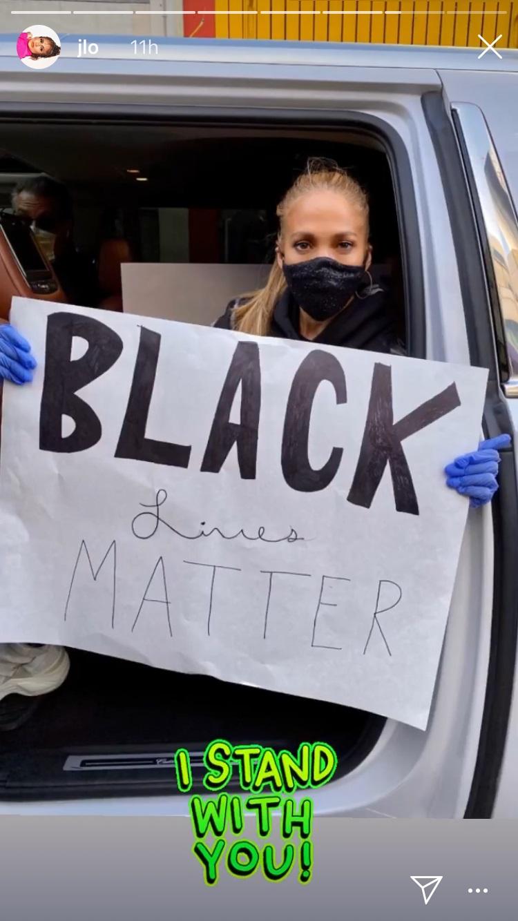 jlo-protest.jpg