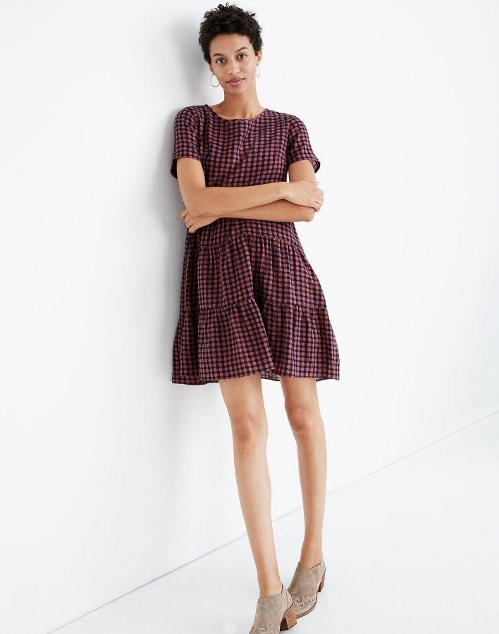 madewell-gingham-dress-e1590634559123.jpeg