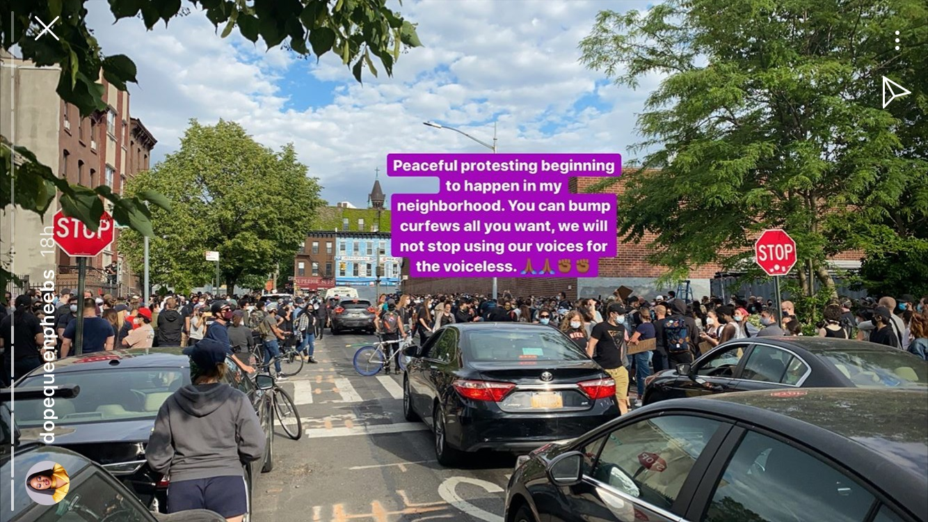 phoebe-robinson-protest.jpg