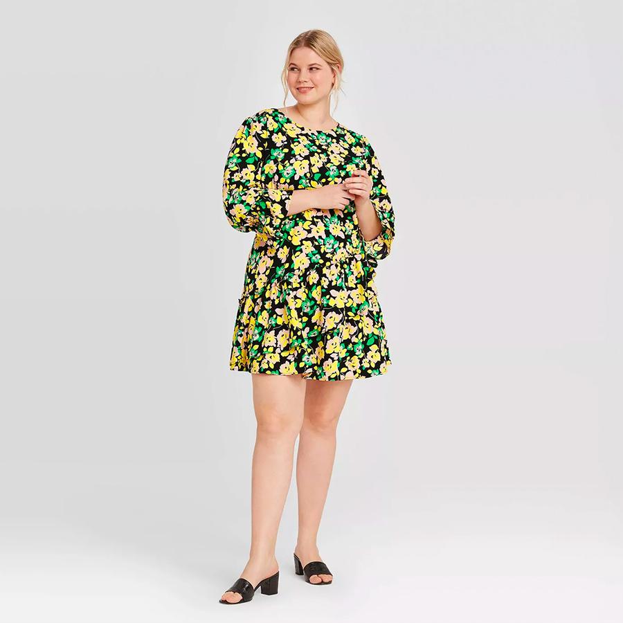 target-floral-mini-dress.jpg