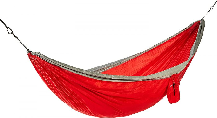 amazon-basics-hammock-e1591291924847.jpg