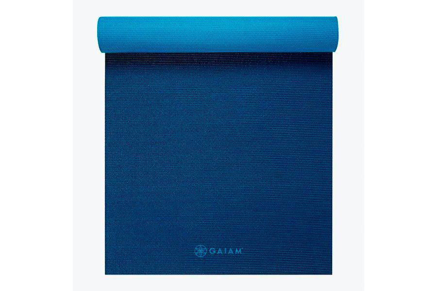 at-home-equipment-yoga-mat.png