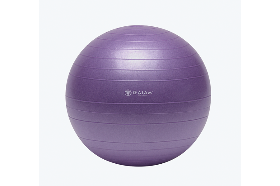 excercise-ball.png