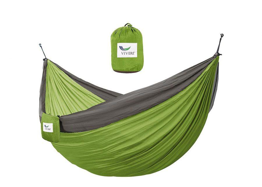 green-hammock-e1591287442241.jpg