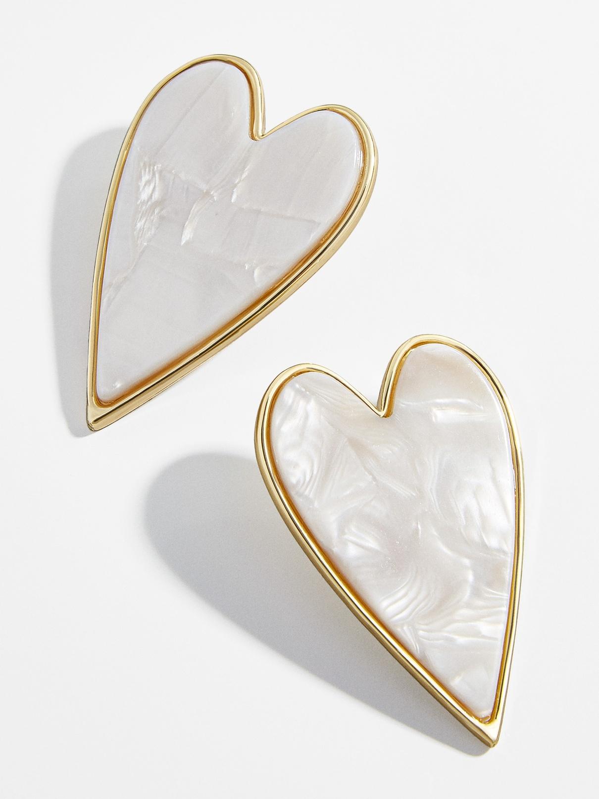 heart-earrings.jpg