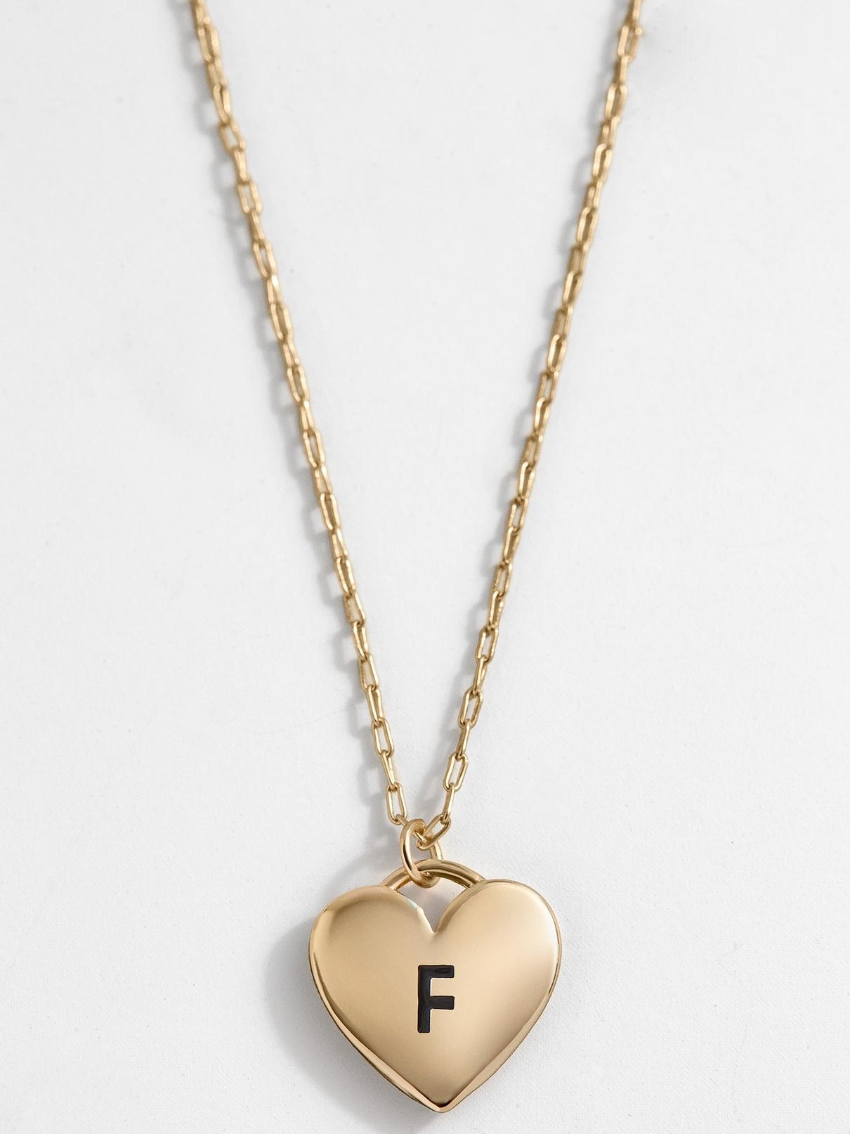 heart-necklace.jpg